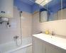 Foto 8 interieur - Appartement Residentie Astrid, Bredene