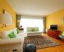Apartamenty Residentie Astrid, Bredene, Lato