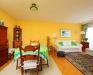 Foto 3 interieur - Appartement Residentie Astrid, Bredene