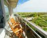 Foto 11 interieur - Appartement Residentie Astrid, Bredene