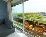 Foto 9 interieur - Appartement Residentie Astrid, Bredene