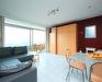 Foto 6 interieur - Appartement Residentie Astrid, Bredene