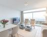Foto 2 interieur - Appartement Residentie Astrid, Bredene