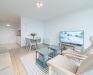 Foto 4 interieur - Appartement Residentie Astrid, Bredene