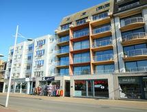 Bredene - Appartement Residentie Marebelle