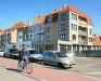 Foto 10 exterieur - Appartement Residentie Maritiem, Bredene