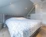 Foto 7 interieur - Appartement Residentie Maritiem, Bredene