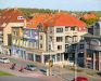 Foto 13 exterieur - Appartement Residentie Maritiem, Bredene