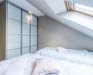 Foto 9 interieur - Appartement Residentie Maritiem, Bredene