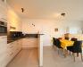 Bild 4 Innenansicht - Ferienwohnung Residentie Greens, Bredene