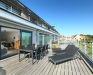 Bild 11 Innenansicht - Ferienwohnung Residentie Greens, Bredene