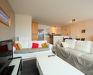 Bild 3 Innenansicht - Ferienwohnung Residentie Greens, Bredene