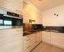 Bild 5 Innenansicht - Ferienwohnung Residentie Greens, Bredene