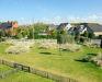 Bild 14 Innenansicht - Ferienwohnung Residentie Greens, Bredene