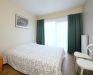 Bild 7 Innenansicht - Ferienwohnung Residentie Greens, Bredene
