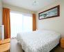 Bild 6 Innenansicht - Ferienwohnung Residentie Greens, Bredene