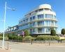 Bild 15 Aussenansicht - Ferienwohnung Residentie Greens, Bredene