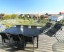 Bild 10 Innenansicht - Ferienwohnung Residentie Greens, Bredene