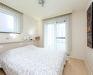 Foto 10 interieur - Appartement Residentie Mistral, Bredene