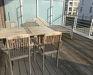 Foto 12 interieur - Appartement Residentie Mistral, Bredene