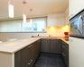 Foto 8 interieur - Appartement Residentie Mistral, Bredene