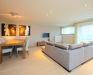 Foto 5 interieur - Appartement Residentie Mistral, Bredene