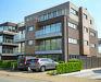 Foto 14 exterieur - Appartement Residentie Mistral, Bredene