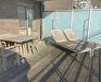 Foto 13 interieur - Appartement Residentie Mistral, Bredene