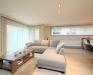 Foto 4 interieur - Appartement Residentie Mistral, Bredene