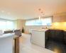 Foto 7 interieur - Appartement Residentie Mistral, Bredene
