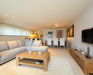 Foto 2 interieur - Appartement Residentie Mistral, Bredene