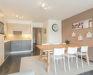 Image 2 - intérieur - Appartement Residentie Albatros, Bredene