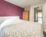 Foto 6 interieur - Appartement Residentie Albatros, Bredene