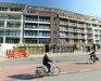Foto 9 exterieur - Appartement Residentie Albatros, Bredene