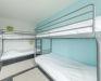 Foto 7 interieur - Appartement Residentie Albatros, Bredene