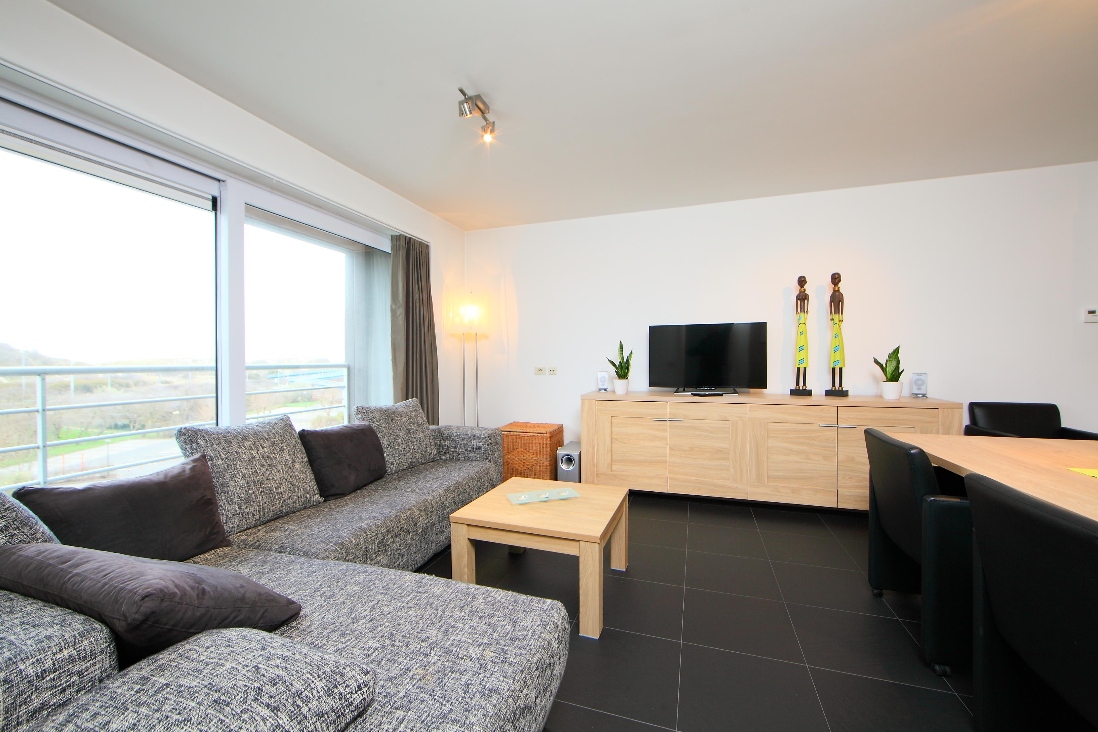 Kleine Wellness Badkamer : Belgien ferienwohnungen mieten interhome