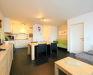 Image 8 - intérieur - Appartement Residentie Zeeparel, Bredene