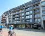 Image 13 extérieur - Appartement Residentie Zeeparel, Bredene