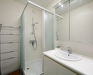 Image 12 - intérieur - Appartement Residentie Zeeparel, Bredene