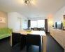 Image 6 - intérieur - Appartement Residentie Zeeparel, Bredene