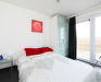 Image 11 - intérieur - Appartement Residentie Zeeparel, Bredene