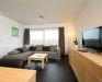 Image 3 - intérieur - Appartement Residentie Zeeparel, Bredene