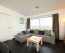 Image 4 - intérieur - Appartement Residentie Zeeparel, Bredene