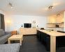 Image 5 - intérieur - Appartement Residentie Zeeparel, Bredene