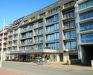 Image 14 extérieur - Appartement Residentie Zeeparel, Bredene