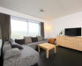 Image 2 - intérieur - Appartement Residentie Zeeparel, Bredene