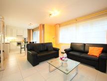 Bredene - Appartement Residentie Havenhuys I
