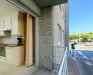 8. zdjęcie wnętrza - Apartamenty Residentie Havenhuys I, Bredene