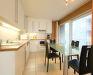 4. zdjęcie wnętrza - Apartamenty Residentie Havenhuys I, Bredene