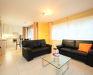 2. zdjęcie wnętrza - Apartamenty Residentie Havenhuys I, Bredene